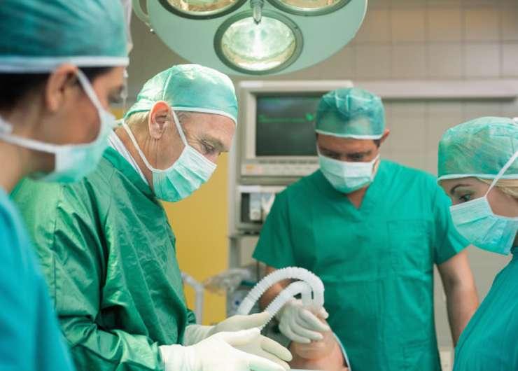 Core Surgical Training (CST) Secrets